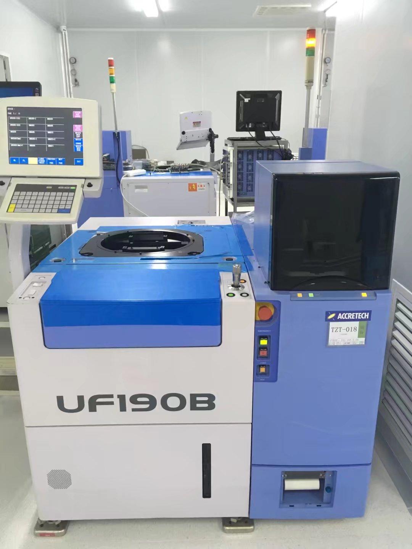 UF190B