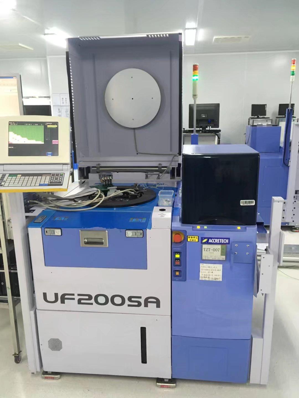 UF200SA